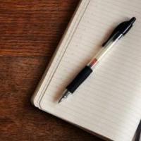 7 strategii care iti pun creativitatea la munca!