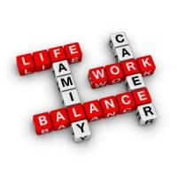 Cum reusim sa pastram echilibrul cand suntem mame de afaceri?