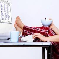 Tipsuri pentru un plan de afaceri profitabil