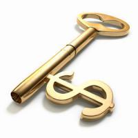 Afaceri de succes in citate celebre!