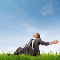 Top 3 motive pentru teama de antreprenoriat!