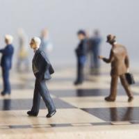 Greseala nr.1 in afaceri: Nu ai angajatii potriviti pentru afacerea ta?