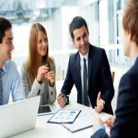 Brandul NoVello isi cauta parteneri de business in Arad si Timisoara