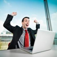 10 reguli simple pentru o afacere de succes