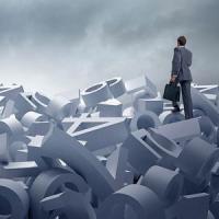 Top 5 motive pentru care ai nevoie de un partener de afaceri!