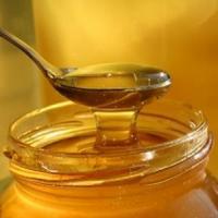 Productie mica de miere pentru 2014. Preturile vor fi mari!