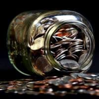 5 idei de afaceri mici si cu bani putini in 2014!
