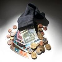 3 idei de afaceri pe care le poti valorifica si cu un buget redus!