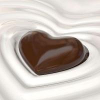 Povesti dulci si afaceri banoase: Cum scoti profituri uriase din ciocolata artizanala