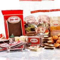 Afaceri cu ciocolata de casa: Cifra de afaceri de 1,5 milioane de euro!