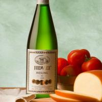 Afaceri cu vin de calitate: Jidvei vrea inca un an de succes