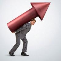 Afaceri de succes: Cum isi incep expertii ziua de lucru?