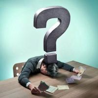 Top 4 strategii pentru o viata cat mai simpla si afaceri cat mai prospere!