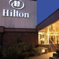 Inovatie in afaceri: Primul hotel din lume in care oaspetii intra in camere fara chei!
