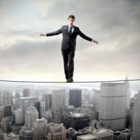 Succes in afaceri: Cum sa tii costurile sub control