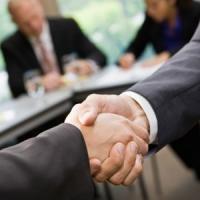 5 reguli pentru succes alaturi de partenerul tau de afaceri