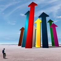 5 principii ale succesului in afaceri, explicate de experti
