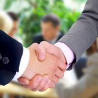 Victor Ponta: Guvernul sprijina proiectele agricole si de productie agricola