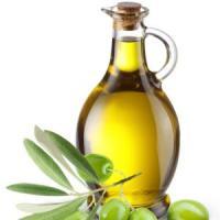 Afaceri profitabile: Reciclarea uleiului alimentar pentru sapun si lotiuni