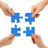 Top 5 activitati pentru succes in afaceri!