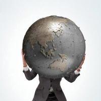 CEO Survey 2014: Managerii romani, ingrijorati de cresterea poverii fiscale