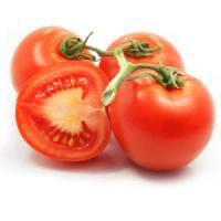 Potentialul agriculturii romanesti. Testul lui Liviu Dragnea pentru investitori