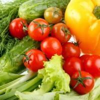Reguli modificate pentru operatorii din agricultura ecologica