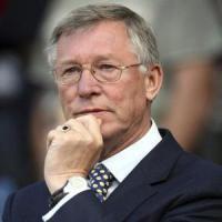 Managementul lui Sir Alex Ferguson in 5 puncte