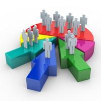 Trasatura comuna a tuturor celor care fac afaceri
