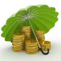 Vesti bune pentru investitori: Aurul s-a apreciat cu 4 procente in 2014