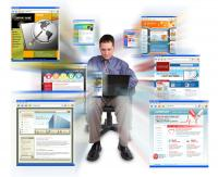 4 moduri prin care tehnologia web ajuta la dezvoltarea afacerii tale