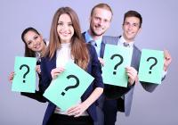 Tehnici de angajare care te vor ajuta sa construiesti o echipa de succes
