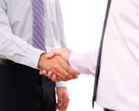 3 sfaturi privind inceperea unei afaceri cu prietenii