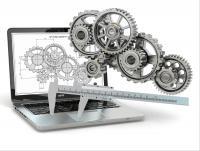 Genereaza trafic organic pe internet in 6 pasi simpli