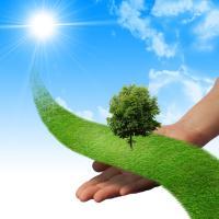 Cum sa obtii profit din energia solara