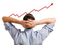 Secretele antreprenorilor de succes, dezvaluite de un expert PR