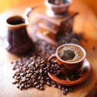 Idei de afaceri mici si cu bani putini: Cafeneaua mobila