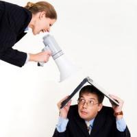 Ce n-ar trebui sa faca un manager