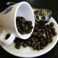 Cum sa-ti deschizi un coffee shop fara prea multa cheltuiala