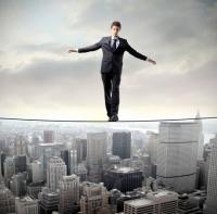 3 legi de aur pentru echilibru intre afaceri de succes si viata personala stralucita!