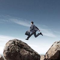 14 citate exceptionale, despre afaceri, bani, succes si esec!