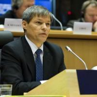 Dacian Ciolos: Recomandari pentru dezvoltare strategica in agricultura romaneasca