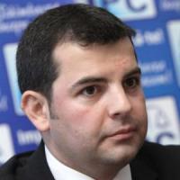 Daniel Constantin: Prima data dupa 20 de ani cand Romania exporta mai mult decat importa