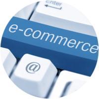 Comunitatile rurale si-ar putea vinde produsele online