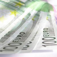 Peste trei miliarde de euro pentru IMM-uri in perioada 2014-2020