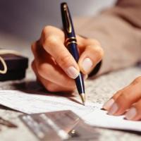 Patru banci participa la Programul de Garantare a creditelor pentru IMM-uri