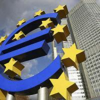 1,3 miliarde lei pentru plata beneficiarilor de fonduri europene