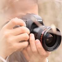 Afaceri cu fotografiile clientului
