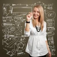 Proiectul Growing-Up pentru tinerii antreprenori