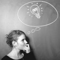 3 idei de afaceri sarite de pe fix